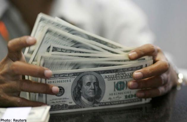 big-stash-of-us-dollars