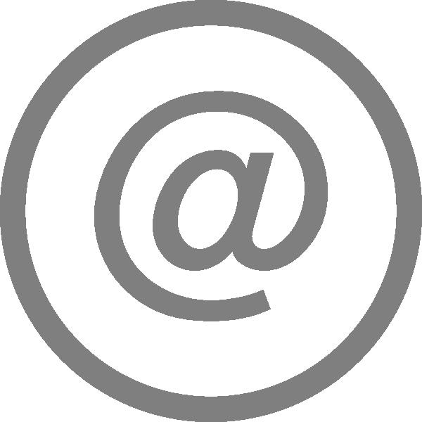 email-logo-grey-hi
