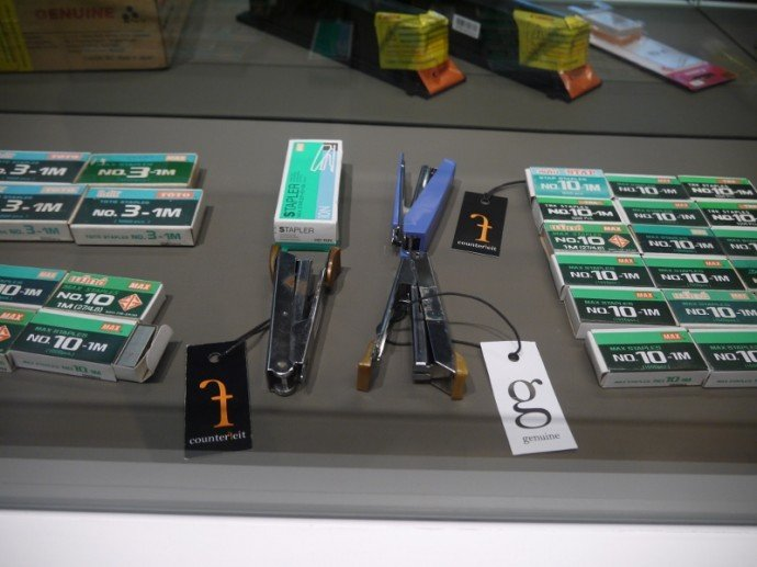 museum-of-counterfeit-goods-11