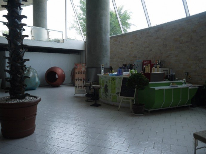 Tilleke & Gibbins Museum of Counterfeit Goods in Bangkok ...