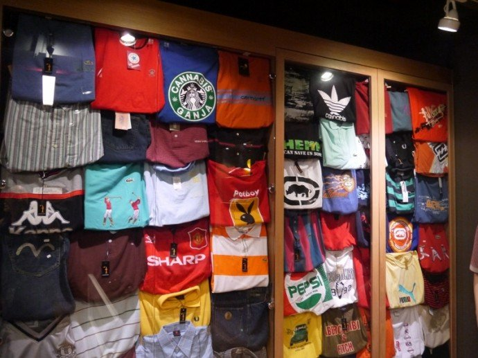 museum-of-counterfeit-goods-7