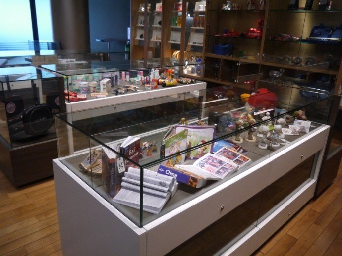 museum-of-counterfeit-goods-8